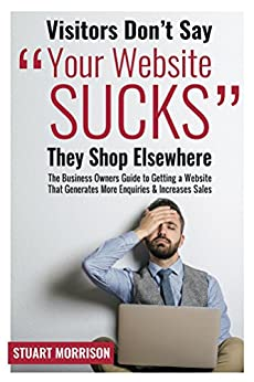 Site sucks your