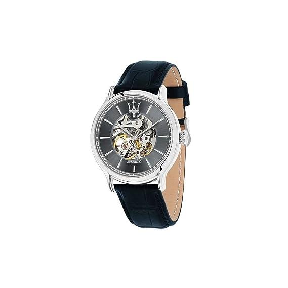 Maserati Epoca relojes hombre R8821118002
