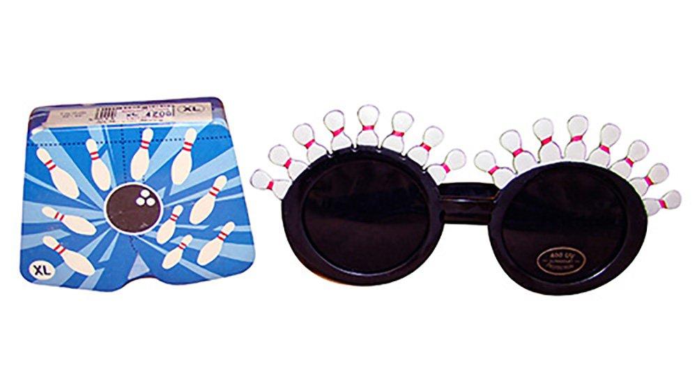 ''Fun-In-Sun'' Bowling Package