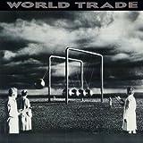 World Trade by World Trade (2013-12-18)