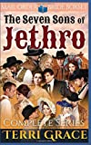 #9: The Seven Sons of Jethro
