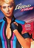 Legend of Billie Jean - Fair is Fair Edition