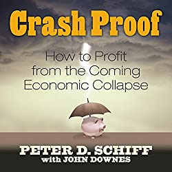 Crash Proof
