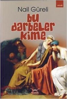 Como Descargar Con Utorrent Bu Darbeler Kime El Kindle Lee PDF