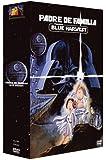 Padre de familia: Blue Harvest [DVD]