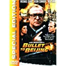 Bullet to Beijing (Special Edition) (1995)