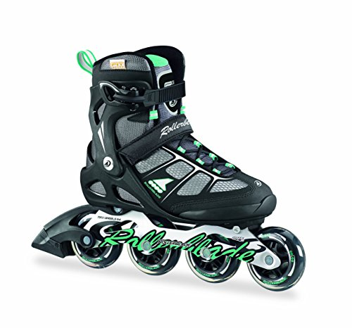 rollerblade-macroblade-80-alu-16-all-purpose-skate-black-light-green-us-size-6