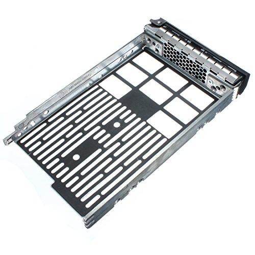 MECO Festplatten Rahmen 3.5