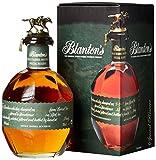 Blanton's Special Reserve Bourbon Whisky (1 x 0.7 l)