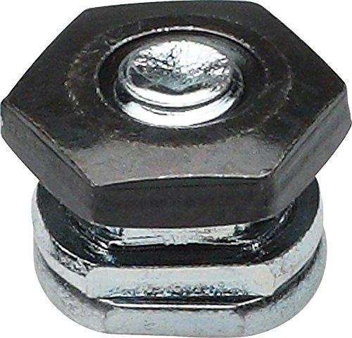 Fixing Cable Bolt (SHIMANO Alfine & Nexus hub shift cable fixing bolt unit)