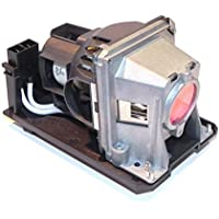 NEC NP-VE281X Assembly Lamp with Projector Bulb Inside