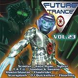 Future Trance Vol.23