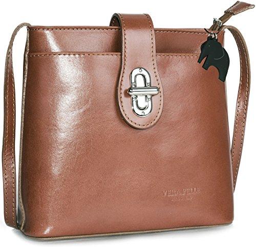 Shoulder Tan (bh363) Big Bag Women Handbag Shop