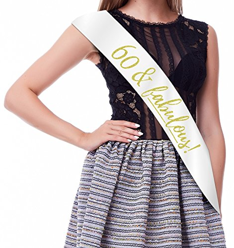 Dress Sashes For Sale