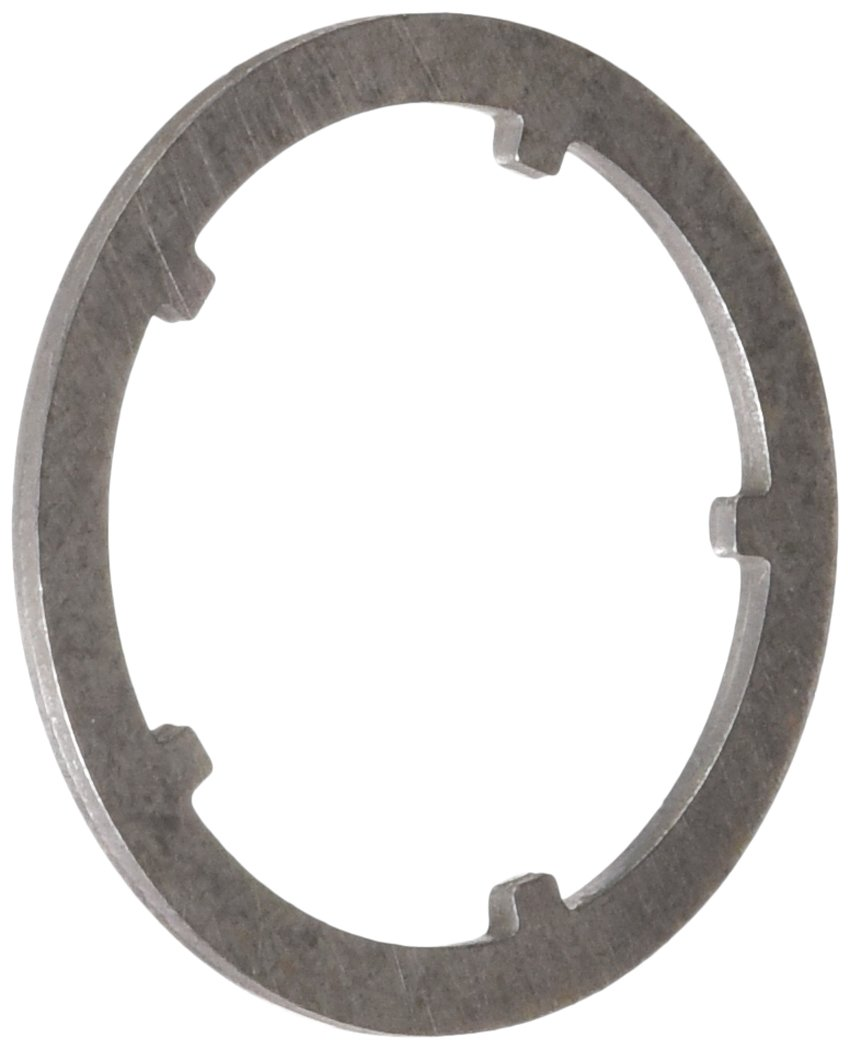 ACDelco 24213488 GM Original Equipment Automatic Transmission Front Differential Carrier Pink Thrust Washer