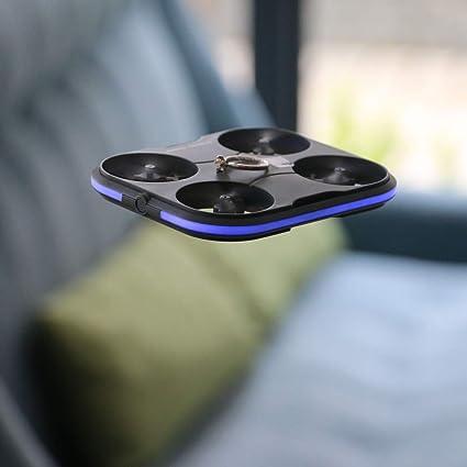 Control remoto Balight WIFI FPV Cámara HD Posicionamiento de flujo ...