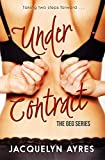 Under Contract (The GEG Series Book 1)