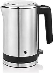 WMF 福腾宝kettle电水壶(不锈钢  0.8L)