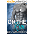 On The Run Book 1: The Elite