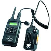 BCA Unisex BC Link Radio
