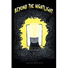 Beyond the Nightlight