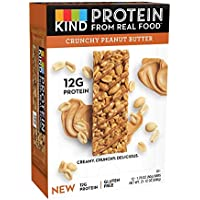 12-Count Kind Healthy Grains Granola Bars