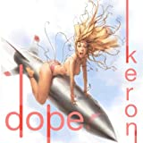 Dope, Keron, 1463717334