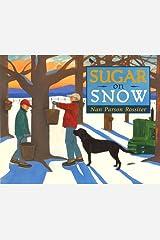 Sugar on Snow Paperback
