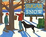 Sugar on Snow
