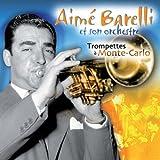 Trompette A Monte Carlo