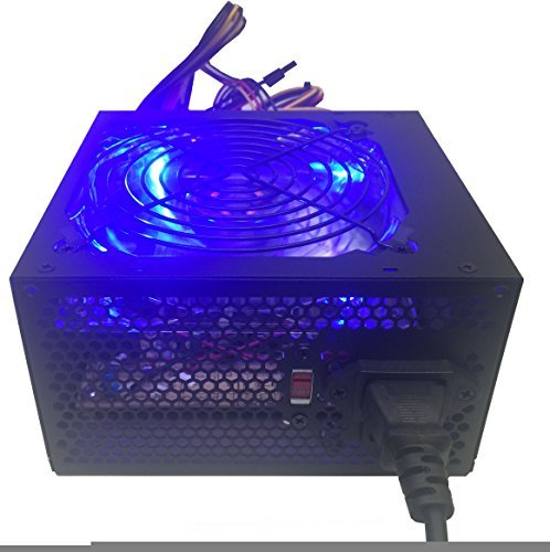 12v power supply fan - 8