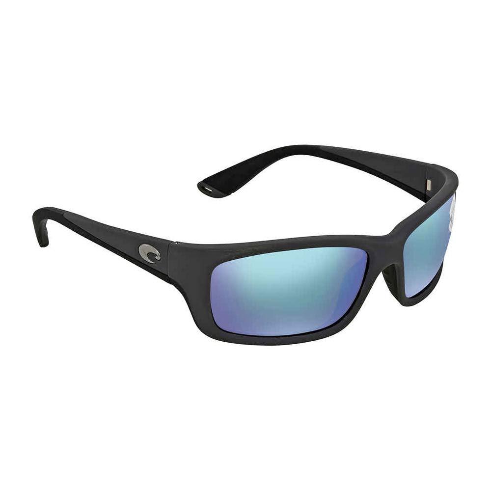 d5e3209702d Costa Del Mar Jose Sunglasses