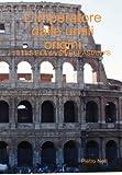 L' Imperatore Dalle Umili Origini, Pietro Nelli, 1409290107