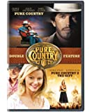 Pure Country 2: The Gift/ Pure Country