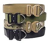 Elite Survival Systems Cobra Rigger's Belt