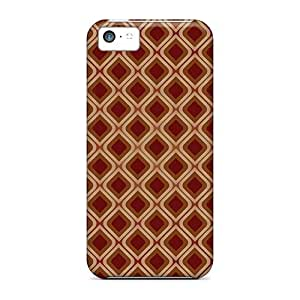 meilz aiaiHot New Diamond Pattern Cases Covers For iphone 5/5s With Perfect Designmeilz aiai