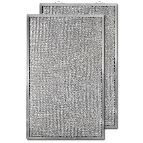 Honeywell Replacement Prefilter Air Cleaner