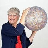 rain ball - Confetti Rain Ball