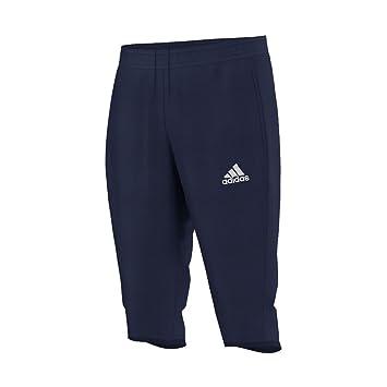adidas pantacourt football homme