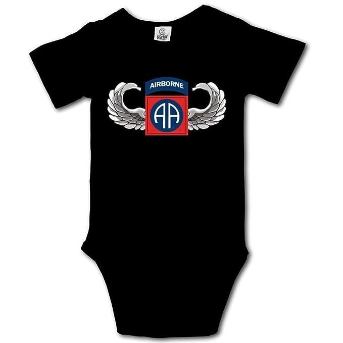 Amazon.com: Susankley - Mono de algodón para bebé, diseño de ...