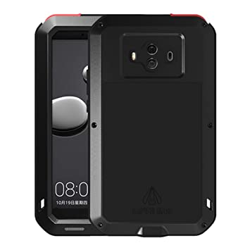 carcasa huawei mate 10 waterproof