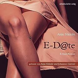 E-Date: E-Mail-Roman