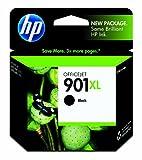 HP 901XL CC654AN#140 Ink Cartridge-Black, Office Central