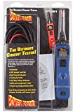 Power Probe III Clamshell -Blue