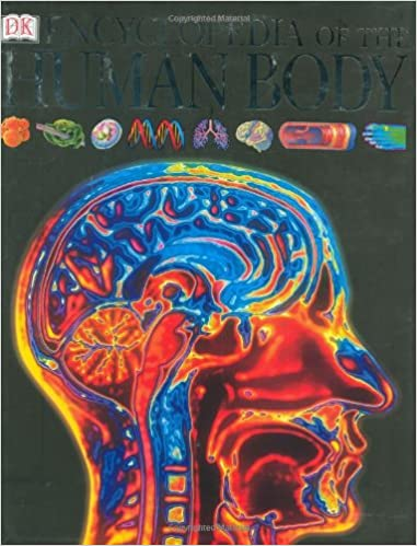 Encyclopedia of the human body dk publishing 9780789486721 encyclopedia of the human body dk publishing 9780789486721 amazon books fandeluxe Choice Image