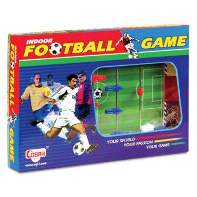Olympia Kids Football - Football Game