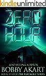 Zero Hour: A Post-Apocalyptic EMP Sur...