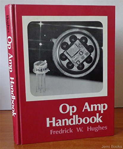 op-amp-handbook