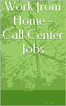 work from home call center jobs ebook tammy eledge kindle store. Black Bedroom Furniture Sets. Home Design Ideas