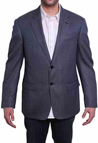 dc3e8d034ac3e2 Shopping Pants - Clothing - Men - Clothing, Shoes & Jewelry on ...
